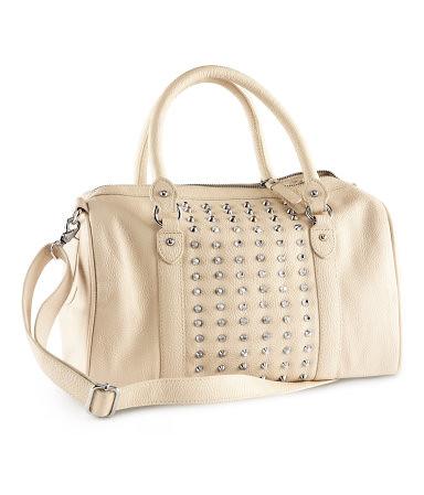 H&M Bag!