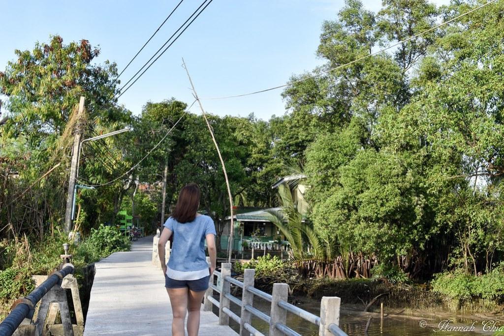 Bangkok Tree House-46