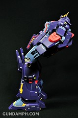 GFF MC #1003 MRX-010 Psycho Gundam MK-II (84)