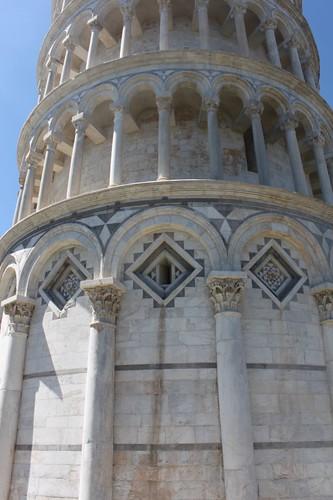 20120807_4947_Pisa