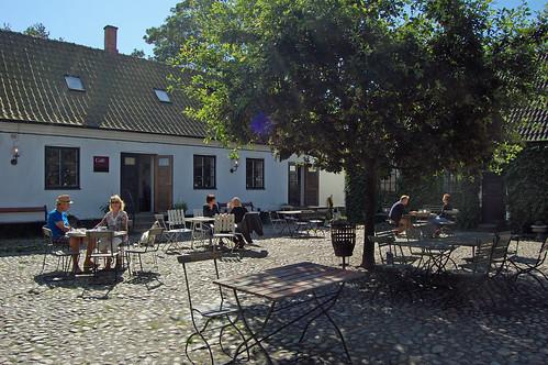 In Olof Viktors