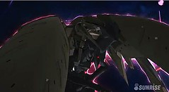 Gundam AGE 4 FX Episode 49 The End of a Long Journey Youtube Gundam PH (39)