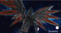 Gundam AGE 4 FX Episode 49 The End of a Long Journey Youtube Gundam PH (44)