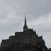 Mt Saint-Michel - 02