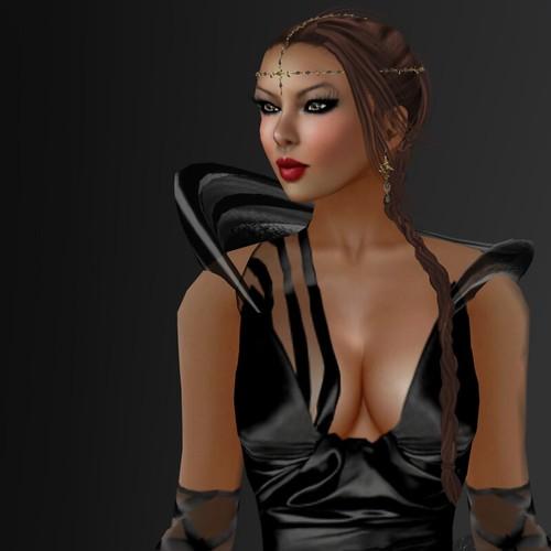 MLC Yolanda3
