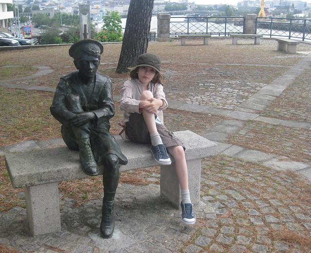 Jules Verne, Nantes