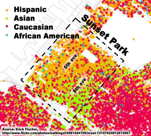 race_sunsetpark_map