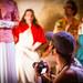20120630-Teatro AKWA-21