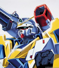 gundam fix box illustration by hajime katoki (3)