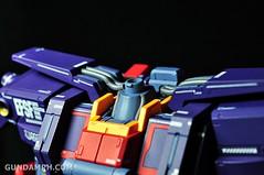 GFF MC #1003 MRX-010 Psycho Gundam MK-II (70)