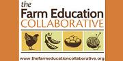 Sponsor: The Farm Education Collaborative