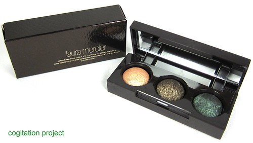 Laura-Mercier-Holiday-2012-petite-baked-trio-golden-metallics-IMG_3780