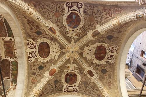 20120808_4972_Siena-Palazzo Chigi-Saracini