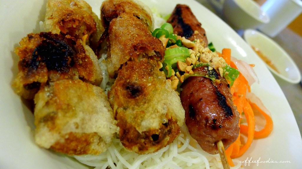 Le Do Vietnamese 0012