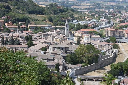 20120812_5463_Spoleto