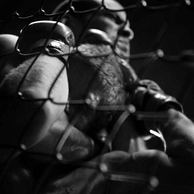 MMA_1