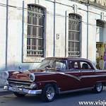 01 Habana Vieja by viajefilos 018