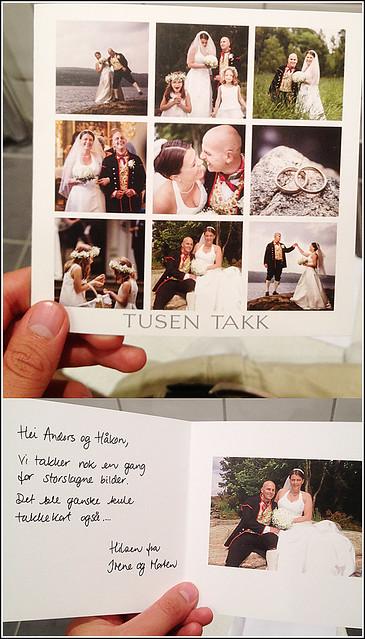 takkekort_bryllup