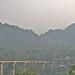 Cameroon impressions - IMG_2418_CR2_v1
