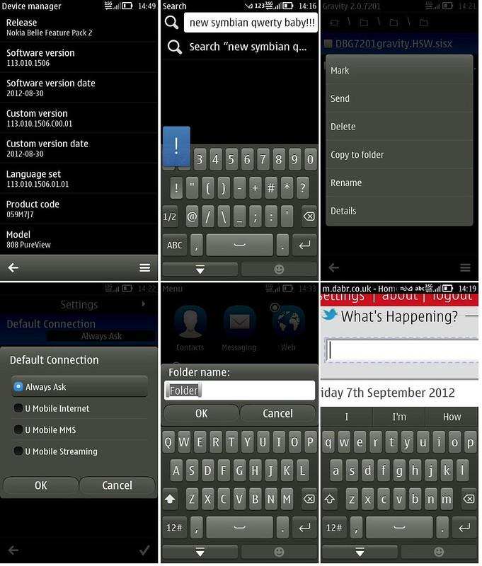 Nokia Belle FP2  (2)