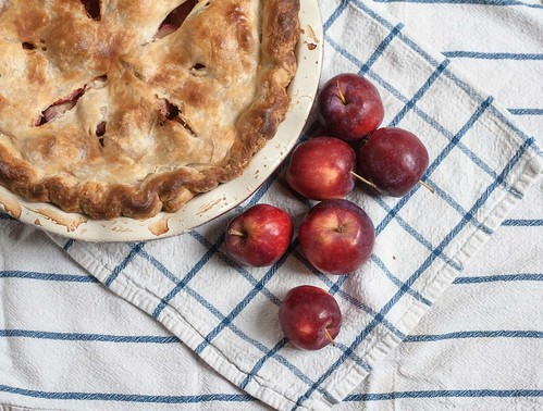 Crabapple Pie (7 of 7)