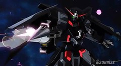 Gundam AGE 4 FX Episode 48 Flash of Despair Youtube Gundam PH (122)