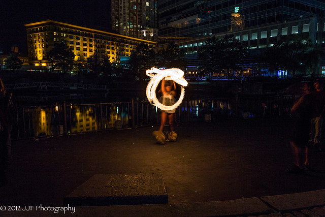 2012_Sep_16_Fire Dancer_013