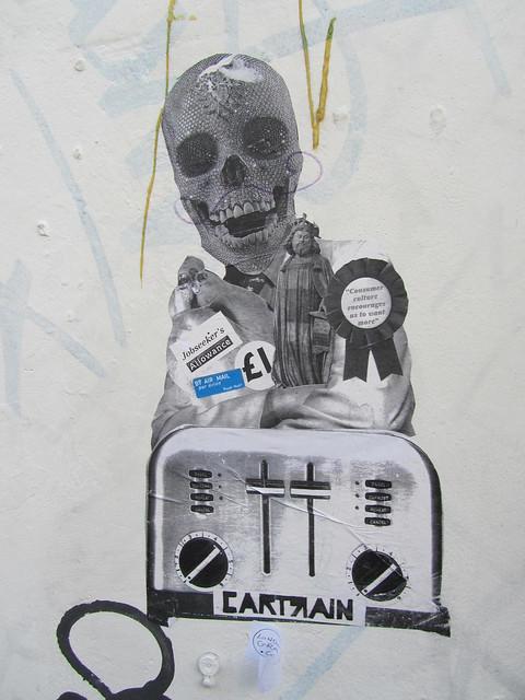 Cartrain