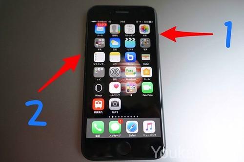 iphone7-bk-2016-09-1704