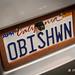 Obi-Shawn