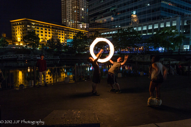 2012_Sep_16_Fire Dancer_003