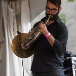 Ferriswheel @ Arboretum Music + Arts Festival