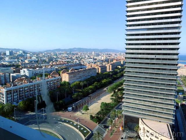 Hotel Arts Barcelona-022