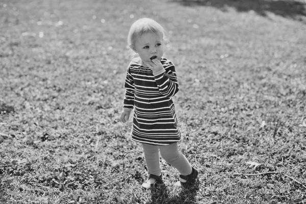 004_karen seifert new york children photography