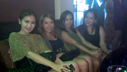 fcc@30 with Angela, Hannah and Shen