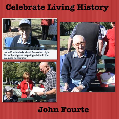 John Forte