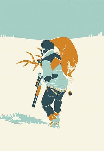 Illustrations-by-Matt-Taylor-9