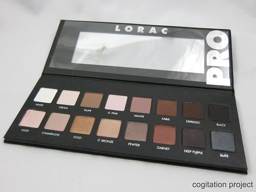 Lorac-Pro-Palette-IMG_3001