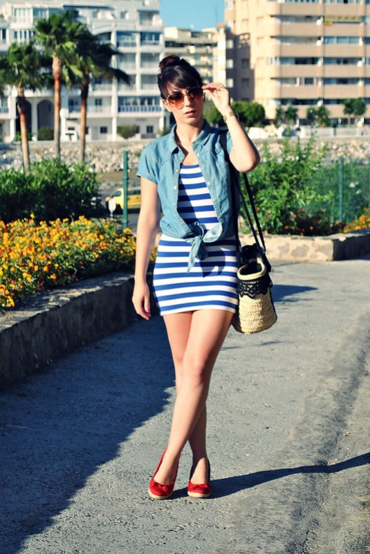 Urban_navy_lovelystyle1