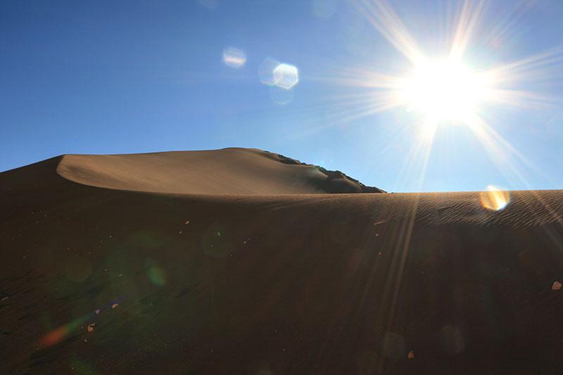 Atacama3
