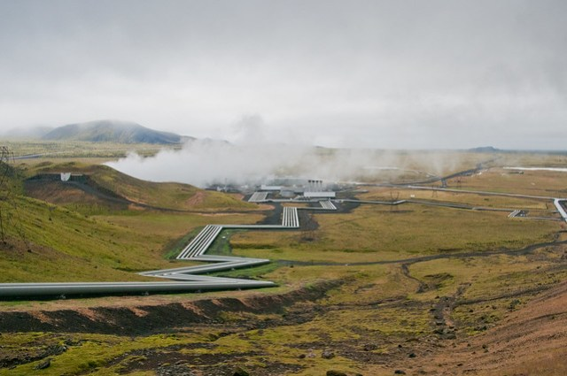GoldenCircleIceland-17
