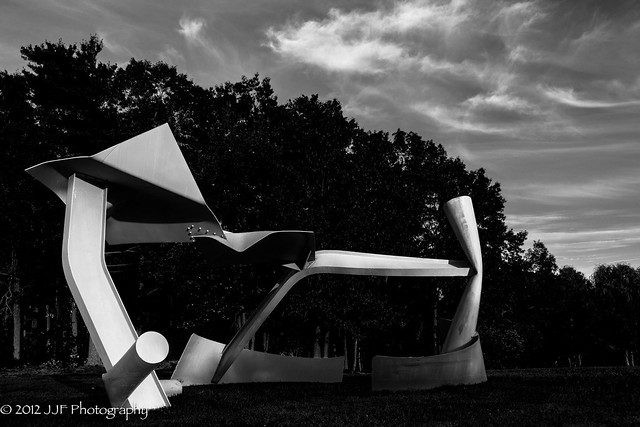 2012_Sep_19_Sculpture_003