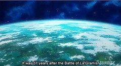 Gundam AGE 4 FX Episode 49 The End of a Long Journey Youtube Gundam PH (217)