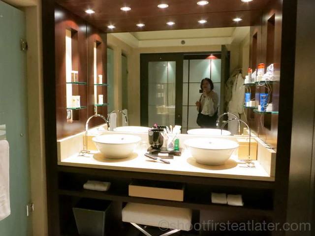 Hotel Arts Barcelona-008