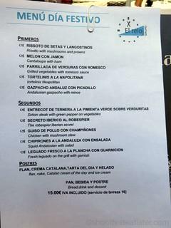 Sta. Maria Del Mar Bar & Restaurant-003