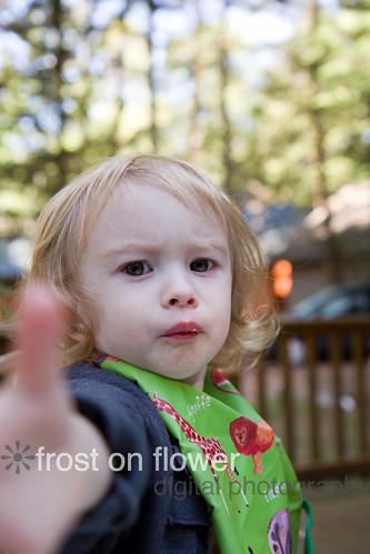 20120901-3lakes-19.jpg