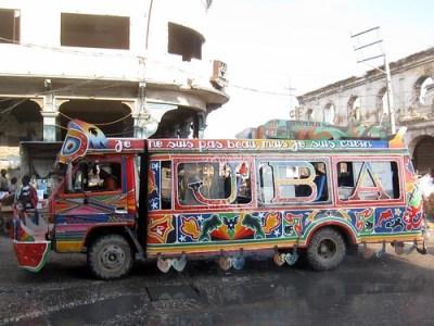 Haiti Weekend 048
