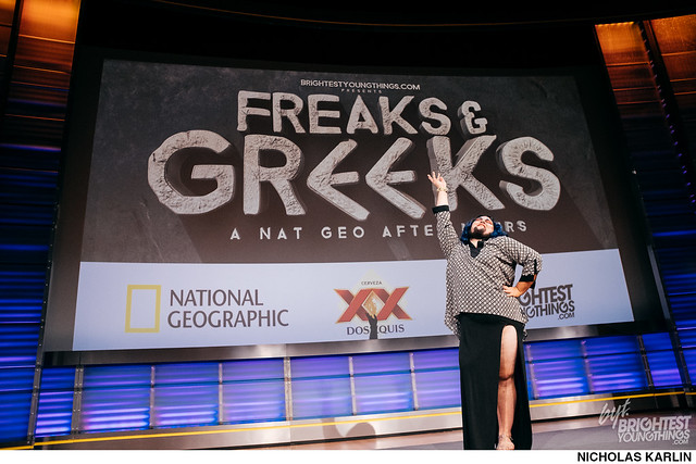 Freaks And Greeks Nat Geo-21