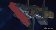 Gundam AGE 4 FX Episode 45 Cid The Destroyer Youtube Gundam PH (36)