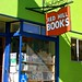 Red Hill Books